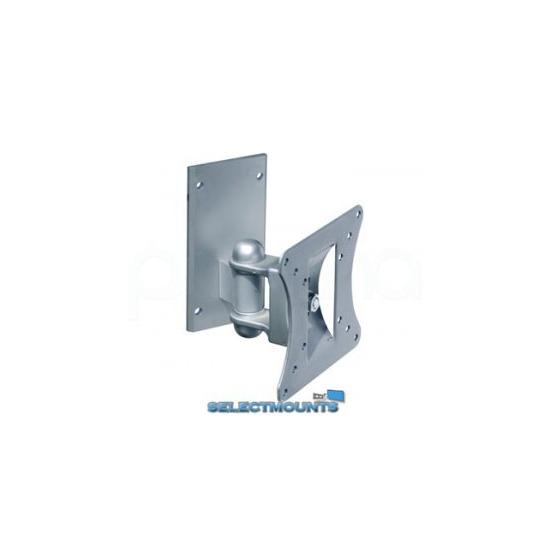 Select Mounts LCD Vesa Pivot