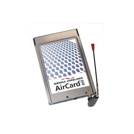 Sierra Wireless AirCard 850