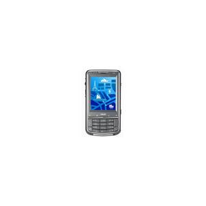Photo of Asus P526 PDA