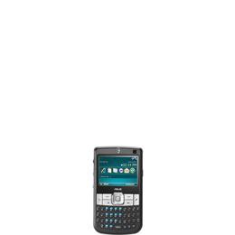 Asus M530W Reviews