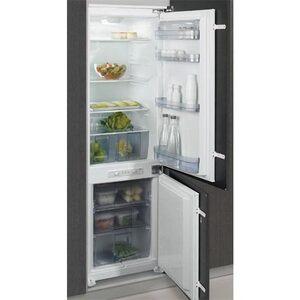 Photo of Fagor 3FIC-370 Fridge Freezer