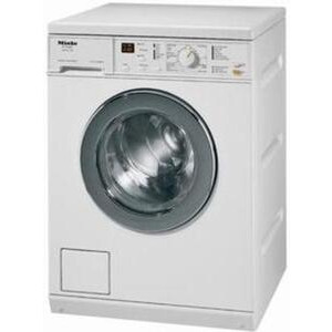 Photo of Miele Prestige Plus 6 W562 Washing Machine