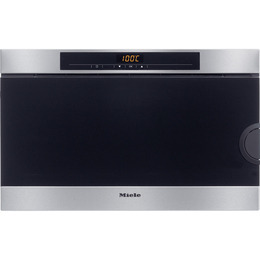 Miele DG3460 Reviews