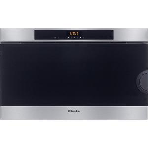 Photo of Miele DG3460 Oven