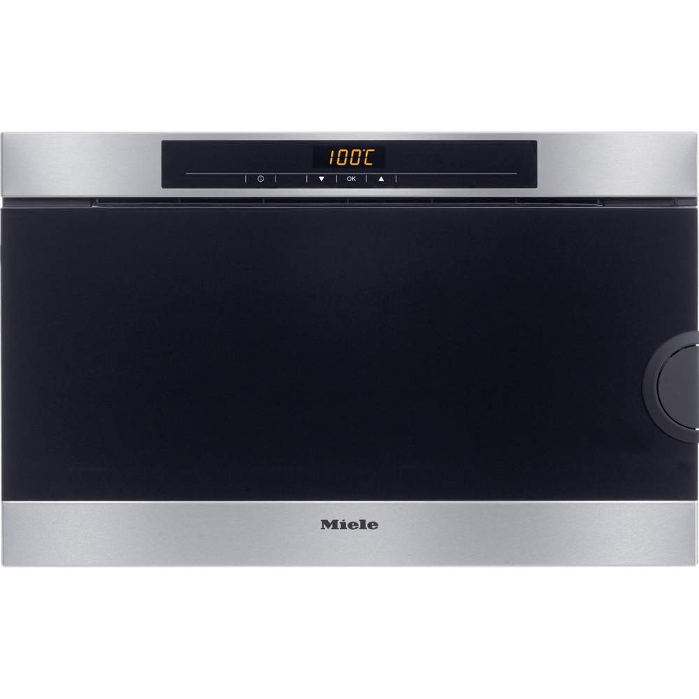Uncategorized Miele Kitchen Appliances Reviews miele dg3460 reviews and deals integrated appliance