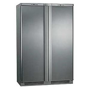 Photo of AEG S75578KG3 Fridge Freezer