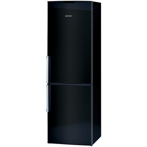 Photo of Bosch KGH36X50GB Fridge Freezer