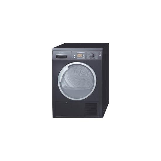 Bosch WTS8650BGB