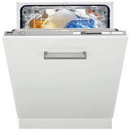 Zanussi ZDT420  Reviews
