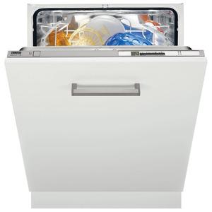 Photo of Zanussi ZDT420  Dishwasher