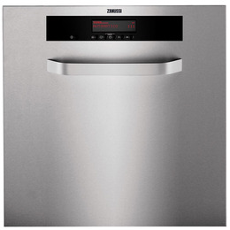 Zanussi ZDI600QX Reviews