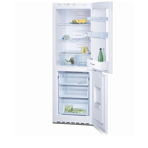 Photo of Bosch KGH33V03 Classixx Fridge Freezer