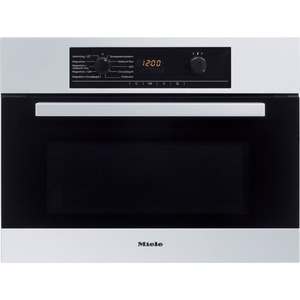 Photo of Miele H5040BM Oven