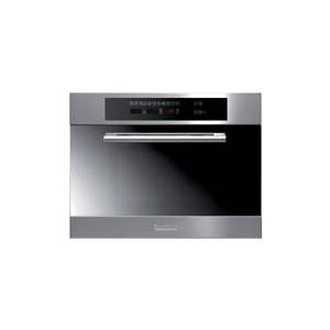 Photo of Baumatic PMC355SS Microwave