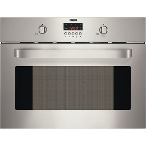 Photo of Zanussi ZNF21X Microwave