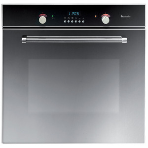 Photo of Baumatic B272M-A Oven