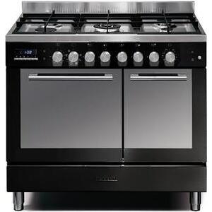 Photo of Baumatic PCG9200SS Cooker