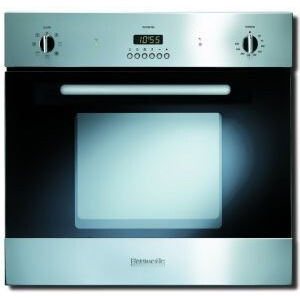 Photo of Baumatic B155.1SS-A Oven