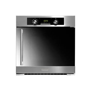 Photo of Baumatic POM9440SS Oven