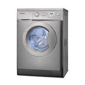 Photo of Baumatic BWF1106SS Washing Machine