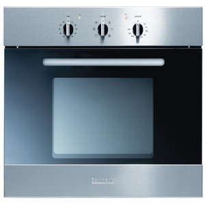Photo of Baumatic B156SS-A Oven