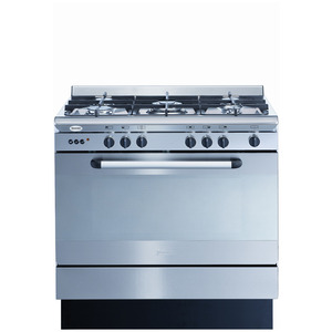 Photo of Baumatic BCG9100 Cooker