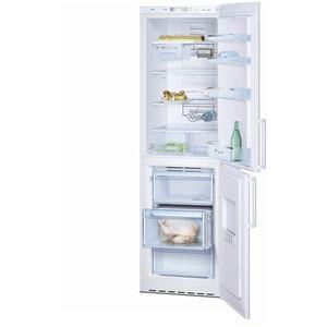 Photo of Bosch KGH39X03 Fridge Freezer