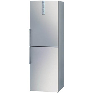Photo of Bosch KGN34A Fridge Freezer