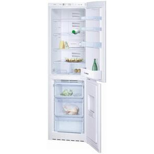 Photo of Bosch KGH39V03 Fridge Freezer