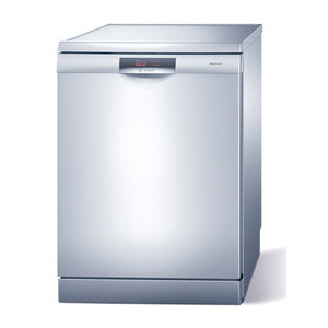 Photo of Bosch SMS-69L Dishwasher