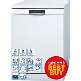 Bosch SMS-53L02 Reviews