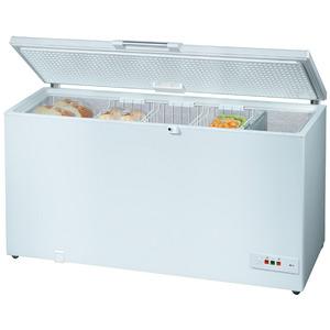 Photo of Bosch GTM38A00 Freezer