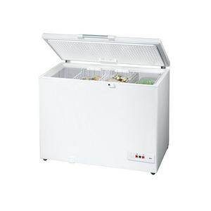 Photo of Bosch Classixx GTM26A00 Freezer