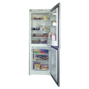 Photo of Bosch KGH33V63GB Fridge Freezer