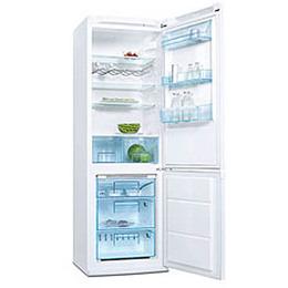 electrolux fridge freezer electrolux enb34000 reviews fridge freezer