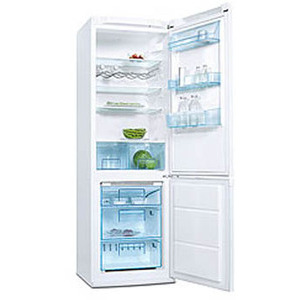 Photo of Electrolux ENB34000 Fridge Freezer