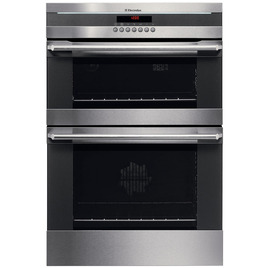 Electrolux EOD67642 Reviews