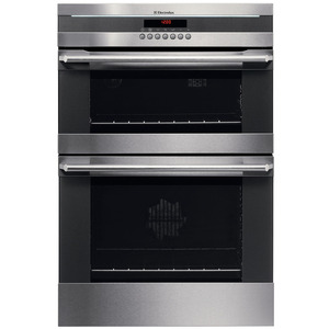 Photo of Electrolux EOD67642 Oven