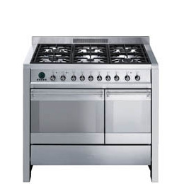 Smeg A2PY-6 Reviews