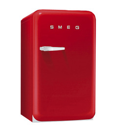 Smeg FAB10RR Reviews