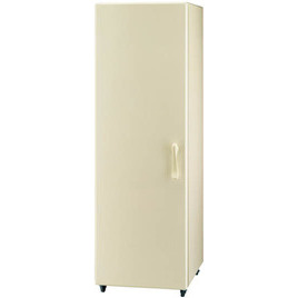Smeg FPD34PS-1 Piano Design (Cream + Left Hinge)