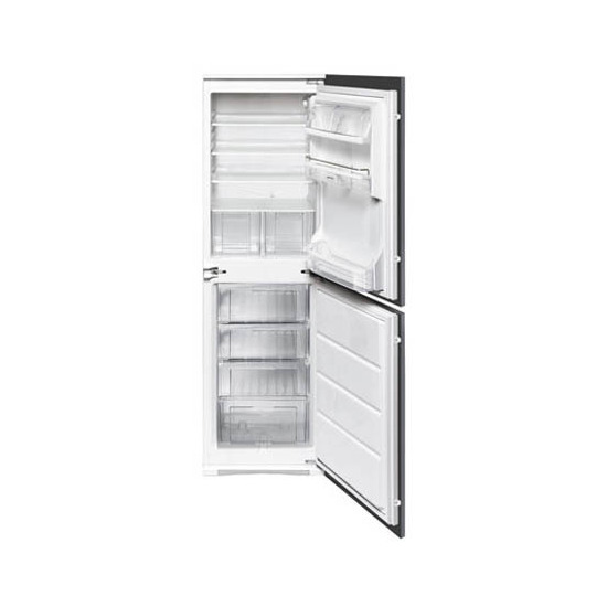 Smeg Cucina CR5050A7