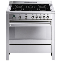 Smeg CS19ID-6 Reviews