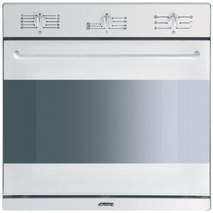 Photo of Smeg SC336 Oven