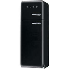 Smeg FAB30LH Reviews