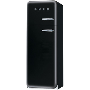 Photo of Smeg FAB30LH Fridge Freezer