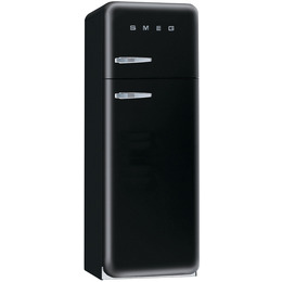 Smeg FAB30RH Reviews