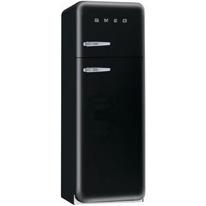 Photo of Smeg FAB30RH Fridge Freezer