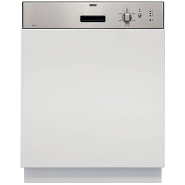 Zanussi ZDI122 Reviews