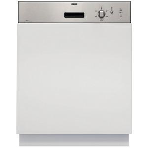 Photo of Zanussi ZDI122 Dishwasher